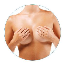 chirurgies seins pas cher tunisie