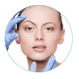 chirurgies visage pas cher tunisie