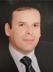 chirurgien plasticien Tunisie : dr kamel larbi