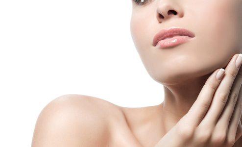 Quels sont les principaux traitements esthétiques des joues ?