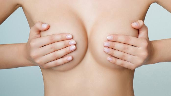 lifting seins ou augmentation seins