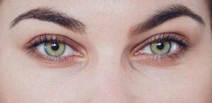 chirurgie cernes sous yeux