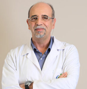 dr-sami-mezhoud