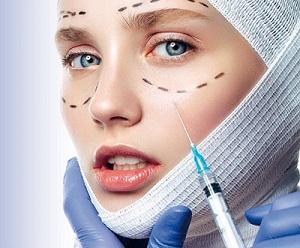 chirurgie esthetique chez moi